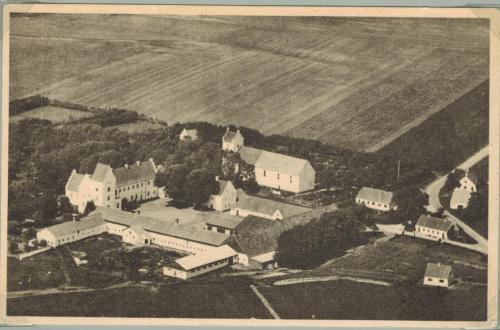 Vrejlev Kloster 25012013 0004