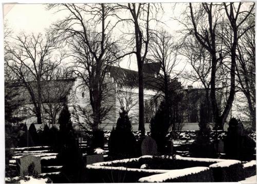 Vrejlev Kloster 25012013 0010